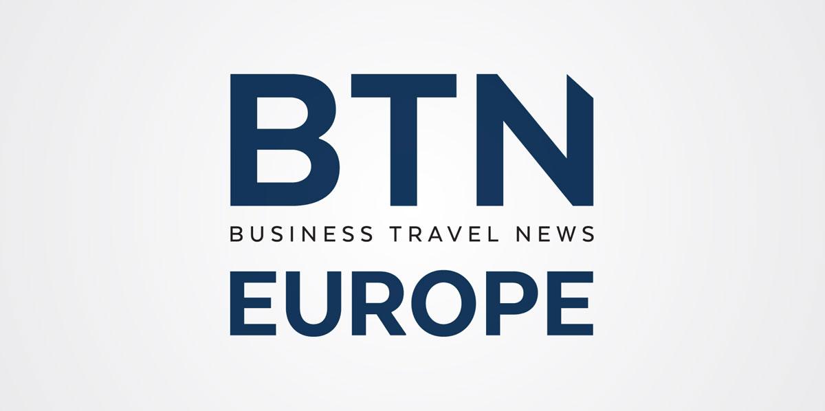 BTA Europe