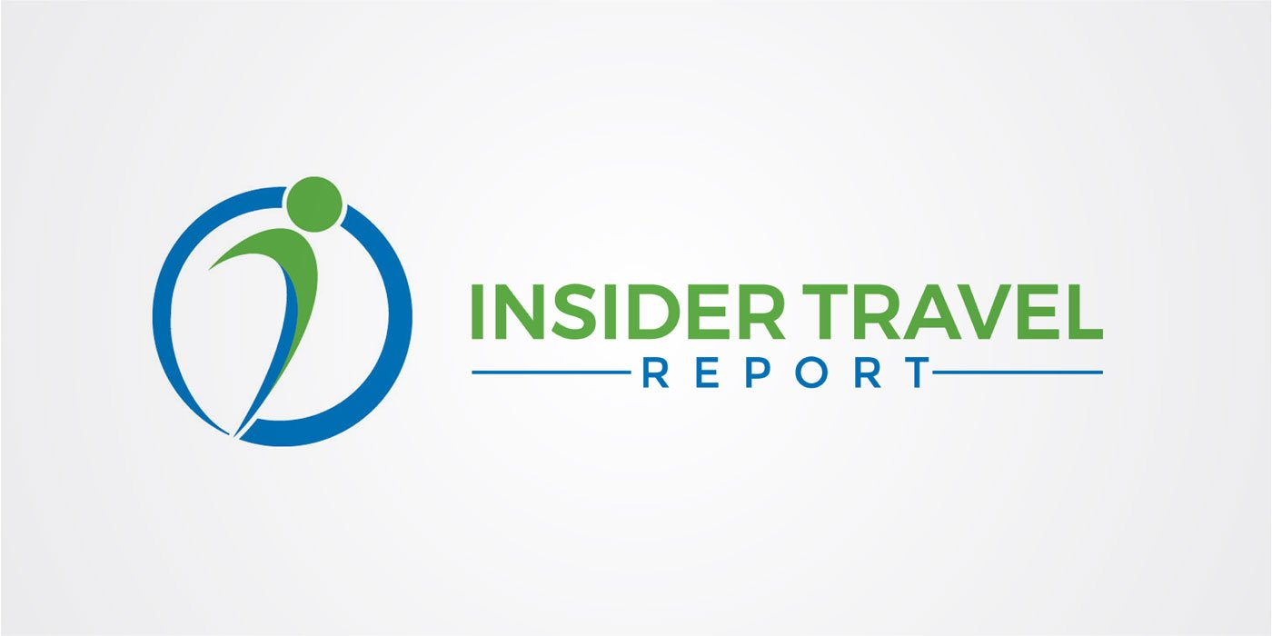 Insider Travel Report Logo